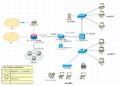 Network Notepad - schemat sieci LAN.png