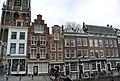 Neude Janskerkhof en Domplein, Utrecht, Netherlands - panoramio (4).jpg