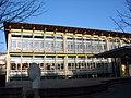 Neue Grundschule in Weilheim-Teck - panoramio.jpg