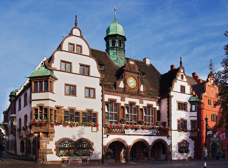 Neues Rathaus (Freiburg) 4029.jpg