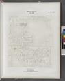 Neues Reich. Dynastie XVIII. El Amarna (Tell el-Amarna) Südliche Gräbergruppe. Grab 3. (A.) (NYPL b14291191-38281).tiff