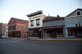 Nevada City Downtown Historic District-139.jpg