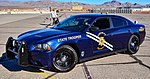 Nevada Department of Public Safety Highway Patrol State Trooper (25026024008).jpg