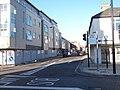 New Accommodation - Fareham - geograph.org.uk - 1094008.jpg