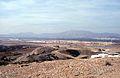 New Athens International Airport (juillet 2000) - 1.jpg