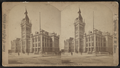 New City and County Hall, by A. W. Simon.png