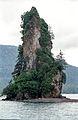 New Eddystone Rock(js)05.jpg