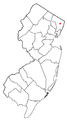 New Milford, New Jersey.png