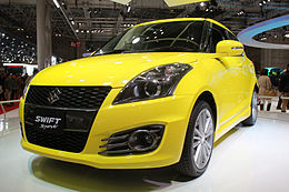 New Swift Sport.jpg