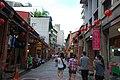 New Taipei, Banqiao District, New Taipei City, Taiwan - panoramio (8).jpg