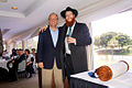 New Torah Dedication at the Chabad of Southwest Coral Springs.jpg