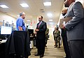 New VA-DoD Clinic sees first patients - 36543939896 10.jpg