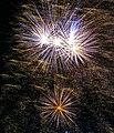 New Year 2019 NZ7 1366 (31614366247).jpg