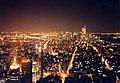 New York 1999 3.jpg