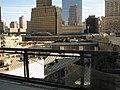 New York City Ground Zero 05.jpg