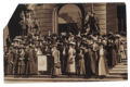 New York Women's Trade Union League, 1909.png
