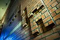 New Zealand - Brickwork detail - 9465.jpg
