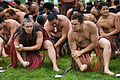 New Zealand - Maori rowing - 8455.jpg