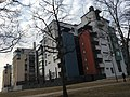 New buildings with grass (43756510440).jpg