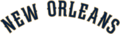 New orleans pelicans-wordmark.png