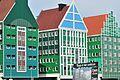 New town hall of Zaanstad in Zaandam.jpg