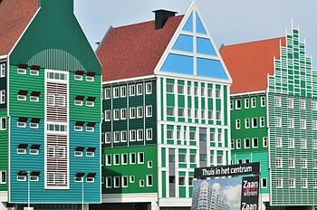 New town hall of Zaanstad in Zaandam.jpg