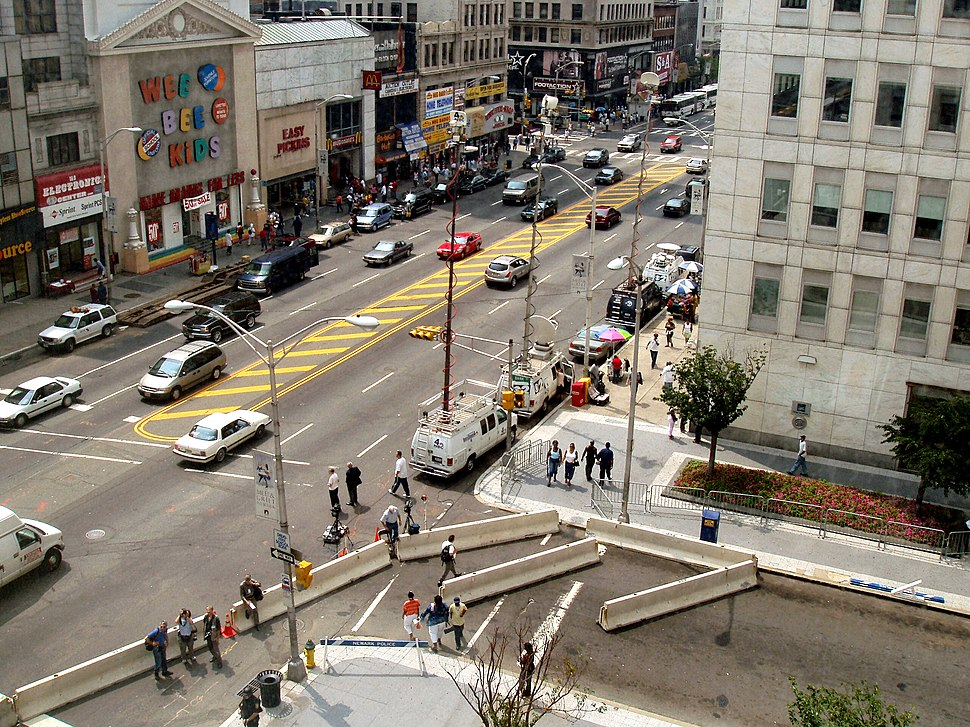 Newark-prudential-terrorist-threat-media-2004