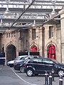 Newcastle City Center, Royal Station Hotel - panoramio (2).jpg