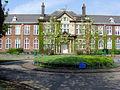 Newland School for Girls, Hull - geograph.org.uk - 789457.jpg