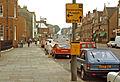 Newmarket High Street geograph-3432297-by-Ben-Brooksbank.jpg
