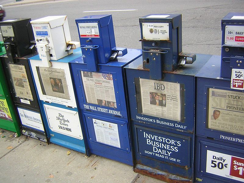 File:Newspapers-20080928.jpg