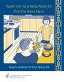 Ngi Viet Nam Mong Muon Co Trai Tim Khoe Manh - Song Lanh Manh Vi Dinh DngTot (IA CAT31306847).pdf