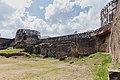 Ngome Kongwe 5.jpg