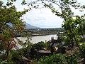 Nha Trang - panoramio (6).jpg