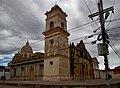 Nicaragua 2017-03-15 (33927426266).jpg