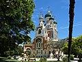 Nice eglise orthodoxe.jpg