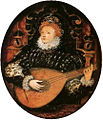 Nicholas Hilliard Elizabeth I Playing the Lute c. 1580.jpg