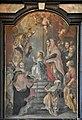 Nicolaas de Liemaeckere (1575-1646) Onze-Lieve-Vrouw Presentatie (1644) OLV Ter Hoyekerk Gent 22-06-2019 14-23-58.jpg