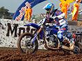 Nicolas Aubin MXoN 2008.jpg