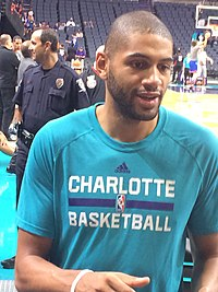 Nicolas Batum November 11, 2015.jpeg