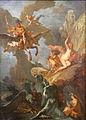 Nicolas Bertin-Persée délivrant Andromède.jpg