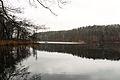 Nienawiszcz Duzy lake (3).JPG