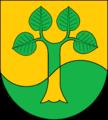 Nienborstel Wappen.png