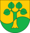 Coat of arms of Nienborstel