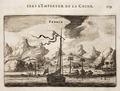 Nieuhof-Ambassade-vers-la-Chine-1665 0780.tif