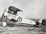 Nieuport Ni. 11.jpg