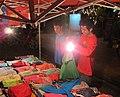 Night Market (6032077267).jpg