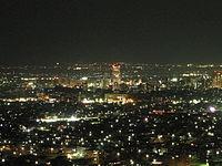 Night yamagata city.jpg