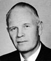 Niilo Rothström.jpg
