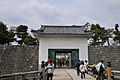 Nijo Castle Honmaru 08.JPG